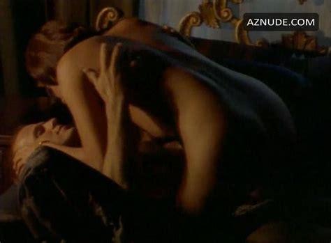 SUZANNE SOLARI Nude AZNude