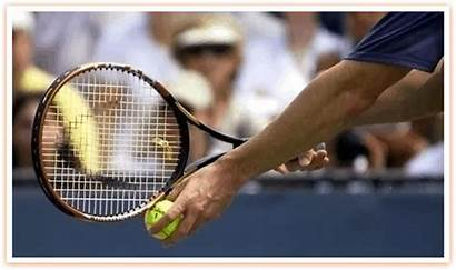 Tennis Player Betting Bet Wagers Coverage