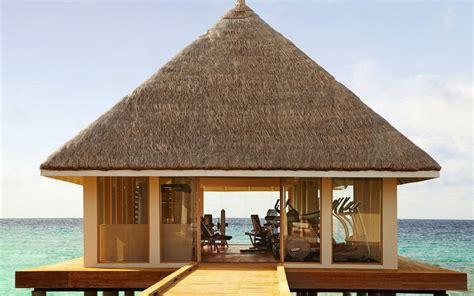 viceroy maldives  vagaru island