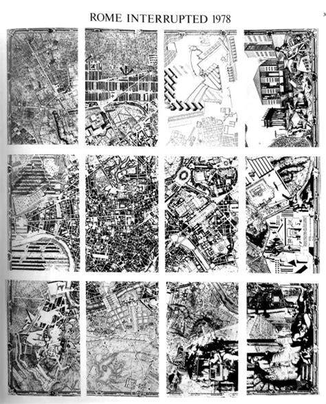 michael constantino iii ideal city