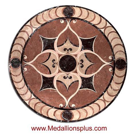 floor tile medallions for sale tile floor medallions