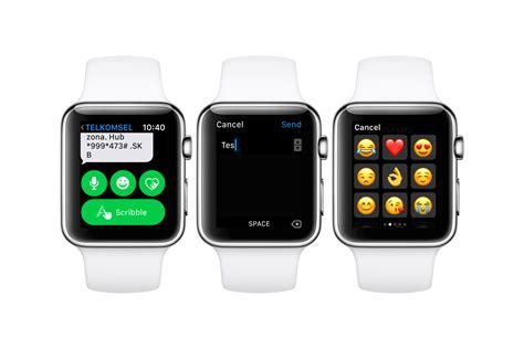 apple  series  review lebih mumpuni  kemasan