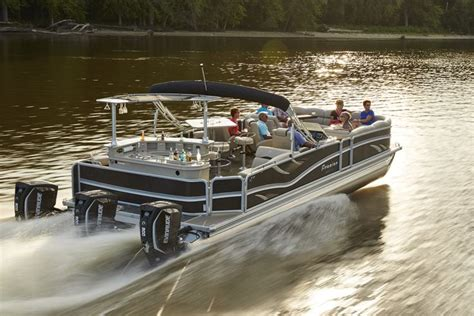 Best Pontoon Boat Cooler by 238 Best Images About Boat On