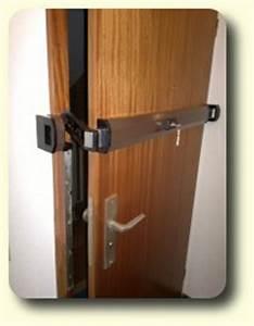 Sicherheitsschloss Haustür Kaufen : hilfe meine nachbarin ist verr ckt was soll ich machen ~ A.2002-acura-tl-radio.info Haus und Dekorationen