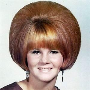 60s Hairstyles Ozfan22 Haistyles 60s 4 QBTFLVJ