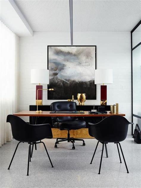 mobilier de bureau professionnel design 30 meilleur de mobilier bureau professionnel design kdh6