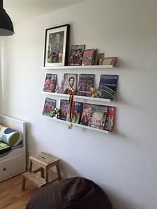 Ikea Kinderzimmer Junge : kinderzimmer jungs fanwand bilderleiste ribba ikea wall art pinterest kinderzimmer ~ Markanthonyermac.com Haus und Dekorationen