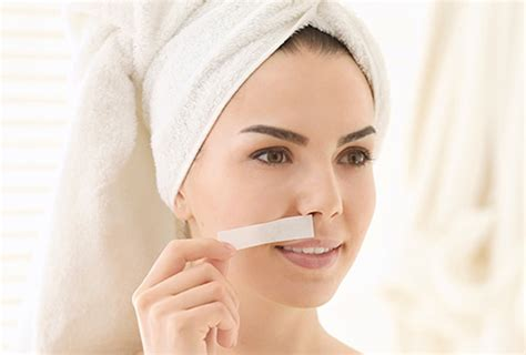 remove upper lip hair top home remedies