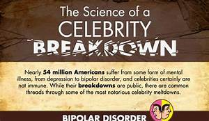 Famous People with Antisocial Personality Disorder | HRFnd