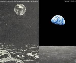 January 2014   Astronomy Blog