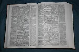 Dake Annotated Reference Bible Kjv