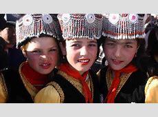 Iranian People Of China 中国的伊朗人 YouTube