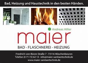 Holzbau Maier Ebersbach : werbepartner homepage der aktiven fussballer des tsv w schenbeuren ~ Markanthonyermac.com Haus und Dekorationen