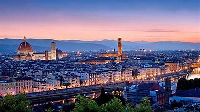 Italy Wallpapers Definition Italian Florence 1920 Travel