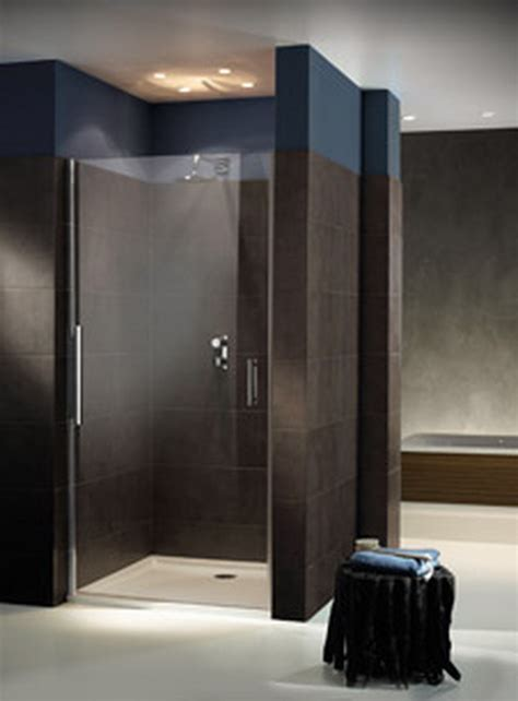 ideen fuer duschen