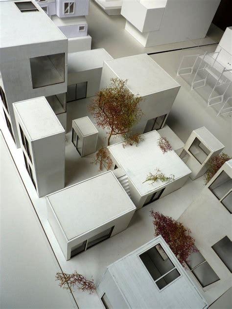 moriyama house   akikumikodeviantartcom  atdeviantart sanaa architecture minimalist