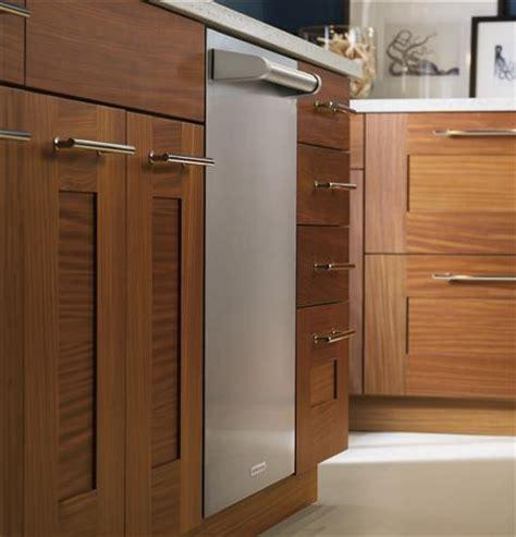zdtspjss monogram fully integrated dishwasher monogramca