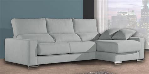 sofa la seu d urgell cat 225 logo de muebles carulla de sof 225 s sof 225 s cama y
