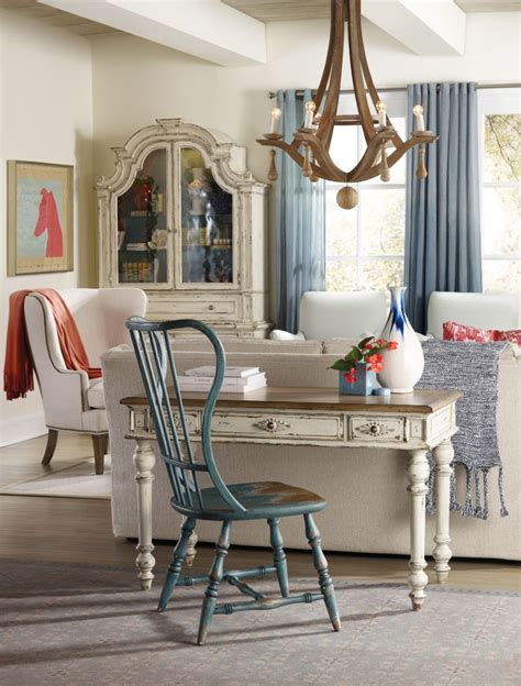 farmhouse style desk infuse chic farmhouse style into your home