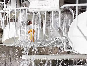 Wasserverbrauch Berechnen : miele g 4940 u jubilee unterbau geschirrsp ler ~ Themetempest.com Abrechnung