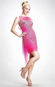 Moins Cher En Anglais : pour choisir une robe robe pas cher site anglais ~ Maxctalentgroup.com Avis de Voitures