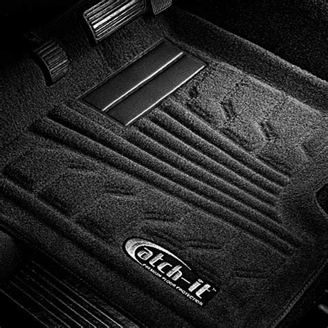 lund catch it all floor mats lund 583039 b catch it carpet floor mats ebay