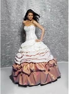 Hochzeitskleid Auf Rechnung : ballkleider auf rechnung ~ Themetempest.com Abrechnung