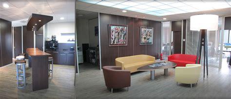 bureau d architecture d interieur architecte de bureau amso architecture d int 233 rieur et architecte d int 233 rieur de bureaux 224