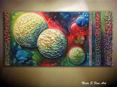 modern painting modern abstract textured painting original contemporary