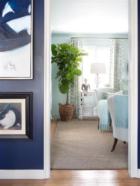 Painting 101 Basics Painting Ideas How To Paint A Room