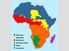 Afrika – Wikipedia