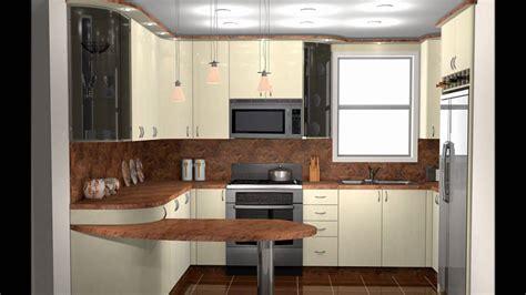 kitchen design ideas ikea great for free ikea kitchen design ikea kitchen designs