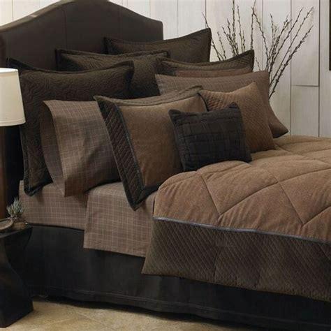 bed sets cheap waverly comforters decorlinen com 10256 | comforters 24