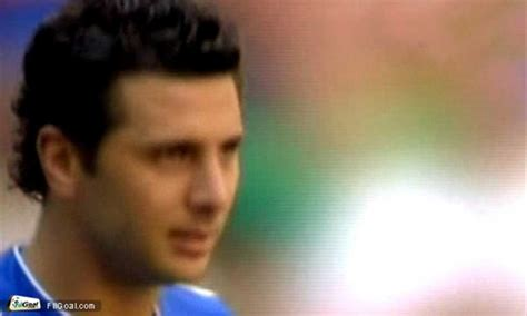 FilGoal | أخبار | Pizarro set for Chelsea exit