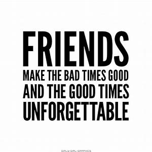 BAD FRIENDSHIP QUOTES PINTEREST image quotes at relatably.com