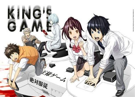 anime genre mystery school terbaik 30 daftar anime ntr terbaik low dijamin nyesek