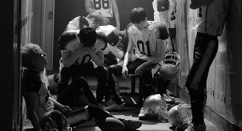 The Right For Me by Exo Unveils Additional Teasers For Quot Me Right Quot