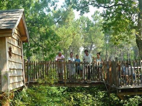 chambre d hote cabane dans les arbres des chambres d hôtes perchées dans les arbres