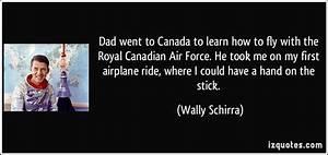 United States Air Force Quotes. QuotesGram