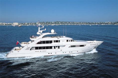Yacht Cruises by M Y Oasis Luxury Charter Yacht Greece And Greek Islands