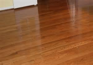 best hardwood floor wax remover products