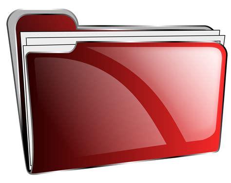 Folders Png Image Free Download, Folder Png