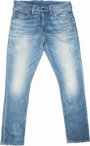 Jeans PNG image | Clipart Panda - Free Clipart Images