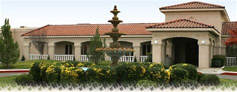 delmar gardens on the green assisted living facilities in henderson nevada nv