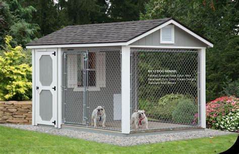 dog house images  pinterest dog house plans