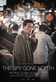 film  spy  north en  vf complet hd