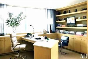 Small Office Space Interior Design Interior Design Ideas
