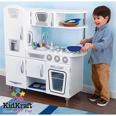 Kidkraft White Vintage Play Kitchen  53208. Living Room Wall Storage. 3 Piece Furniture Living Room. Living Room C. Modern Living And Dining Room. Wall Paints Designs For Living Rooms. Glass Side Tables For Living Room. Window Design Ideas Living Room. Open Kitchen Dining Living Room