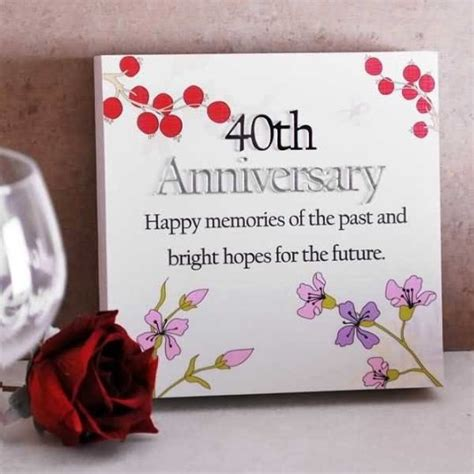 Cool Happy Anniversary by Anniversary Wishes For Parents Greetings Messages Cards