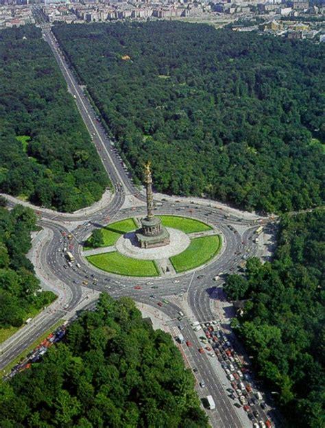 Tiergarten Travel Tips Trippy